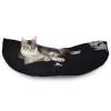 eng_pl_EMI-black-Cat-Bed-73_15