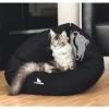 eng_pl_EMI-black-Cat-Bed-73_16