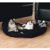 eng_pl_EMI-black-Cat-Bed-73_4