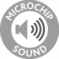 10092_microchip-alle
