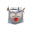 AFP Owl Cat Sack – Grey01@KATSIGN