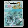 AFP knotty habit – yarn crinkly ball01©KATSIGN