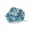AFP knotty habit – yarn crinkly ball02©KATSIGN