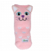 AFP Sock cuddler – Cat Cuddler01@KATSIGN
