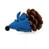 Forest Friends Mouse blauw01@KATSIGN