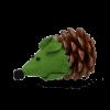 Forest Friends Mouse groen01@KATSIGN