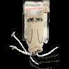 Grumpy Cat Catnip Sock Smell This01©KATSHOPBYKATSIGN