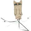 Grumpy Cat Catnip Sock Smell This02©KATSHOPBYKATSIGN
