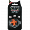 Crazy cat wacky wobbler02@KATSHOPBYKATSIGN