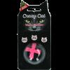 Crazy cat wacky wobbler03@KATSHOPBYKATSIGN