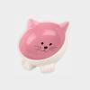 Happy-Pet-Orb02@KATSHOPBYKATSIGN