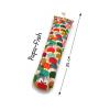 Papa Fish L_kleurrijke kattenkopjes01@KATSHOPBYKATSIGN