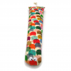 Papa Fish L_kleurrijke kattenkopjes02@KATSHOPBYKATSIGN