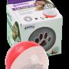 Pawi cat treat ball01@KATSHOPBYKATSIGN