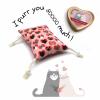 pakket valentijn01@KATSHOPBYKATSIGN
