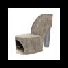 gtt894-griffoir-chaussure01@KATSHOPBYKATSIGN