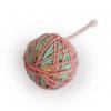 AFP Knotty Habit – Yarn Ball01@KATSHOPBYKATSIGN