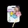 Pawise Cat Toy – Mice & Ball02@KATSHOPBYKATSIGN