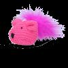 Pawise Wool mice toy asst01@KATSHOPBYKATSIGN