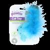 Pawise Wool mice toy asst03@KATSHOPBYKATSIGN