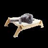 AFP Classic Comfort-Cat Lounge01©KATSHOPBYKATSIGN
