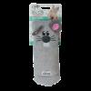 AFP Sock cuddler – Mouse Cuddler01@KATSIGN