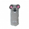 AFP Sock cuddler – Mouse Cuddler02@KATSIGN