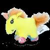 Pawise meow meow life-unicorn02@KATSHOPBYKATSIGN