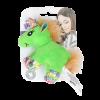 Pawise meow meow life-unicorn03@KATSHOPBYKATSIGN